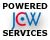 JC Willis Internet & Network Services